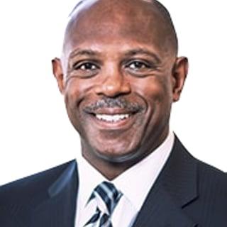 Troy Jenkins Avison Young Investment Management