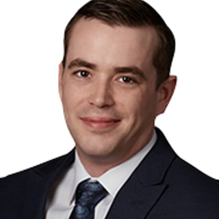 Andrew Fraser Avison Young Investment Management