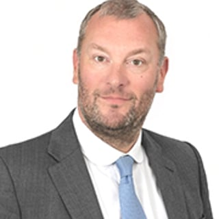 Giles Wintle Avison Young Investment Management