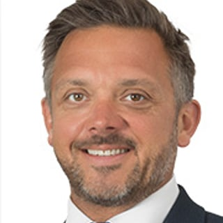 Will Woodhead Avison Young Investment Management