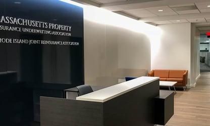 Mass Property Insurance