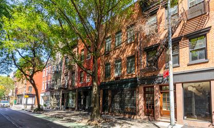 357 Bleecker Street