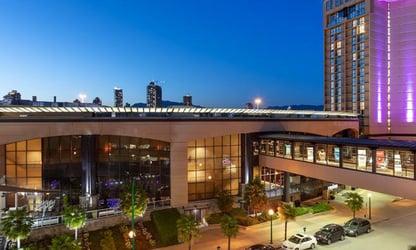 Gateway Casino Development