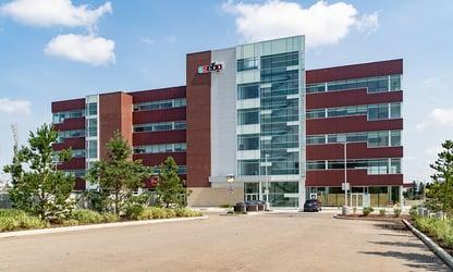 Allendale Centre East
