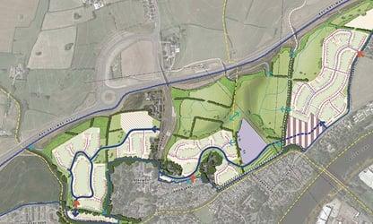 Lancaster Local Plan
