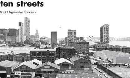 Ten Streets