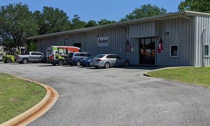 Office/Showroom Warehouse