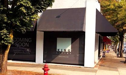 3097 Granville Street