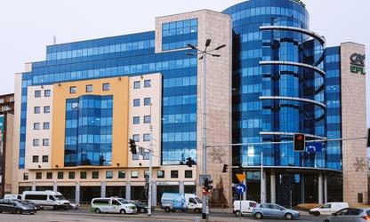 Centrum Orląt