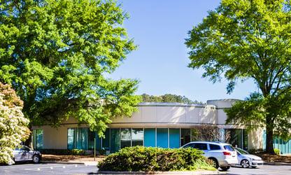 500 Pinnacle Court, Norcross, GA