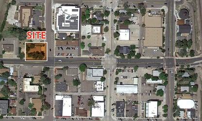 515 Jerry Street | $625,000