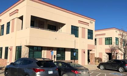 9222 Teddy Lane Office Condo | $1,350,000