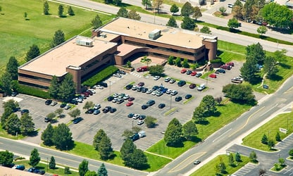 Centennial Airport Business Park | $7,300,000