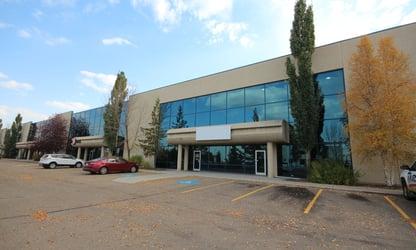 Westpoint Corporate Centre