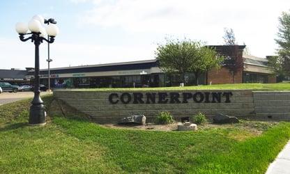 Cornerpoint