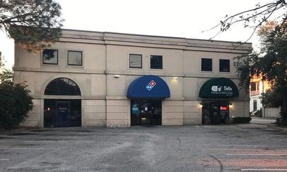 320 East Bay Street