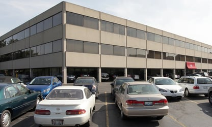 23,482 SF Leased