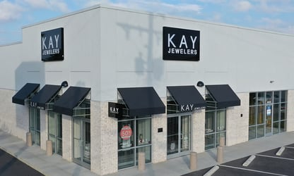 Retail Investment Property