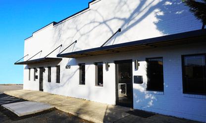Newly Renovated Property