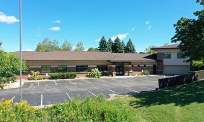 181 River Ridge Circle South | Burnsville, MN 55337