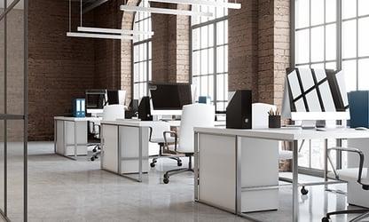 Design-centered software product development firm