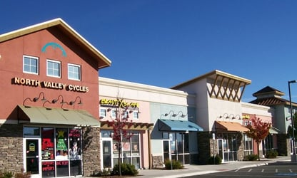 2945-2975 El Rancho Drive