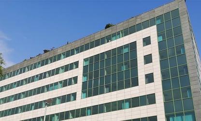 Prizma Offices