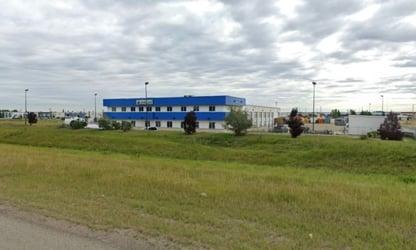 7610 Edgar Industrial Court