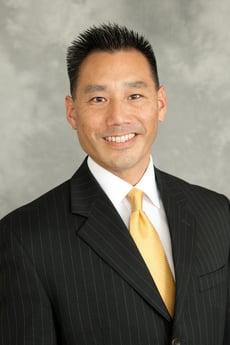 Dan Wakumoto becomes a Principal of Avison Young
