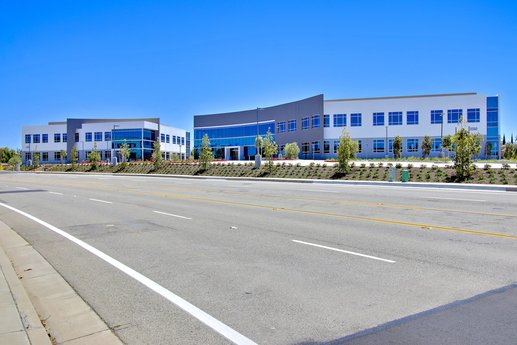 Avison Young completes 19,000-sf medical office lease with Eden Fertility Management, LLC in Newport Beach, CA
