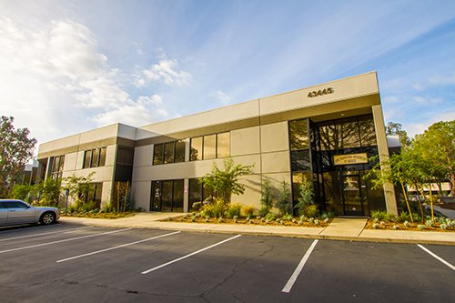 Avison Young completes 21,365-sf flex/industrial lease for Freedom Solar in Temecula, CA