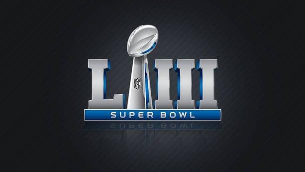 No Deflation Here: LA vs. Boston Is The Super Bowl of CRE