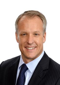 Avison Young Hosts Exclusive CFO Forum on Challenges of Today's Tariff Wars