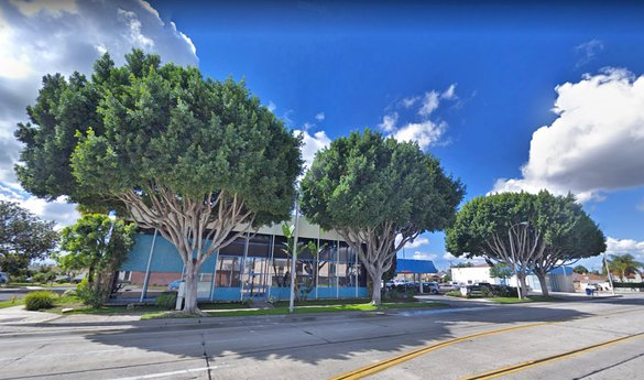 Avison Young completes $4.45 million sale of a vacant two-building medical office center in Downey, CA