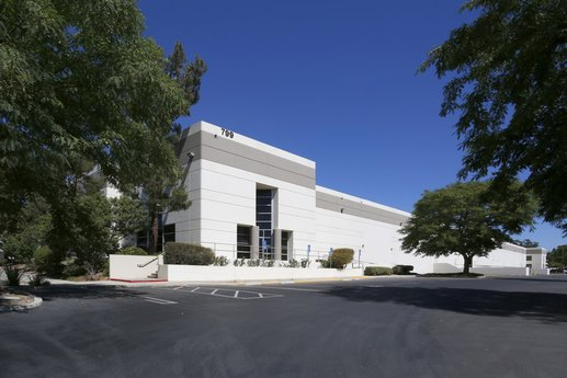 Avison Young negotiates 65,000-sf industrial lease on behalf of Royal Gourmet Corp. for expansion into western region