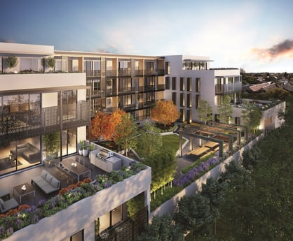 Record British Columbia multi-family investment dollar volume in 2018 obscures shifting market dynamics -- Avison Young releases its Spring 2019 British Columbia Multi-Family Investment Report
