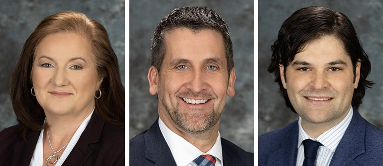 Avison Young grows enterprise solutions expertise in Raleigh-Durham