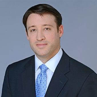 Top New York City Broker Peter Gross Joins Avison Young as Principal