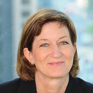 Real estate leader Sheila Botting joins Avison Young to establish Professional Services practice for the Americas