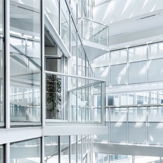 Avison Young Releases its Q4 2019 Toronto West Office Market Report