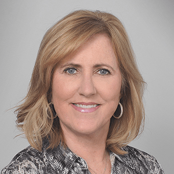 Avison Young adds office specialist strength in Tampa