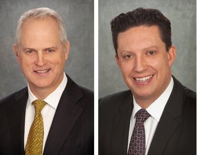 Avison Young grows energy markets leadership in Alberta