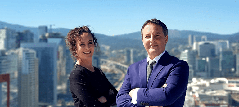Avison Young invests in Valuation & Advisory business for Latin America operations