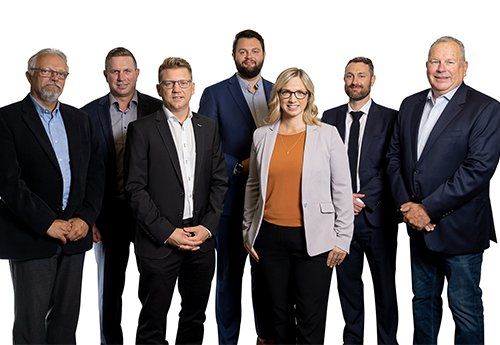 Avison Young expands service delivery in Victoria