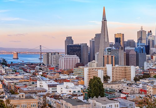Avison Young expands San Francisco office with seasoned, award-winning office leasing team