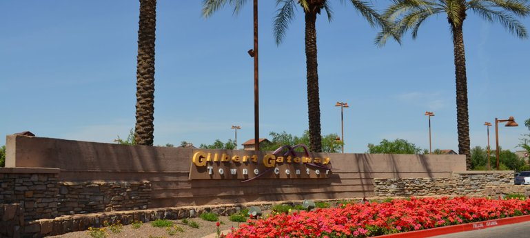 Avison Young negotiates three retail leases totaling nearly 35,000-sf in Phoenix area