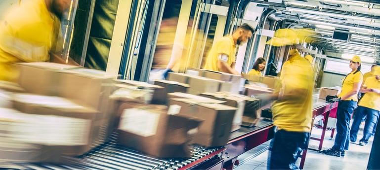 Phoenix Industrial Market Report (4Q 2020)