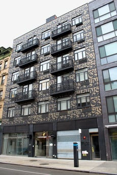 New York Times: Recent Commercial Real Estate Transactions