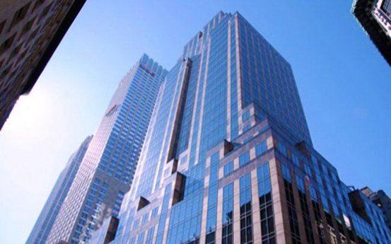 The Real Deal: AM Property, Quality Capital sell office condos at 420 Fifth for $54M