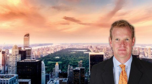 The Real Deal: Manhattan I-sales on track to grow for the first time in two years: Avison